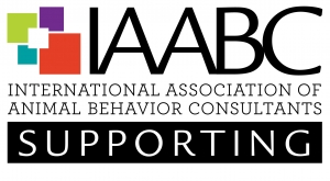 internatioanl association of animal behavior consultants